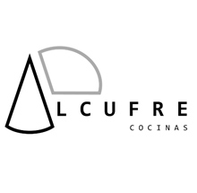 Alcufre